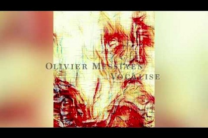 Video Preview | Olivier Messiaen: Vocalise